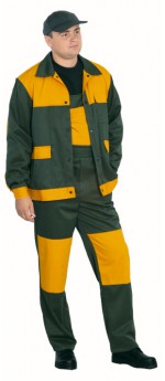 Куртка  790 руб.