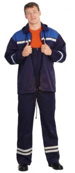 Куртка  1039 руб.