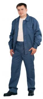Куртка  886 руб.
