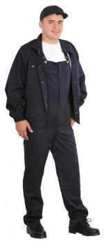 Куртка  676 руб.
