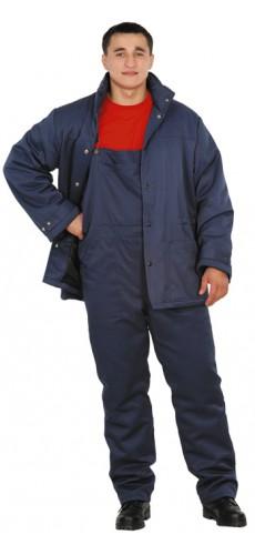 Куртка  1102 руб.