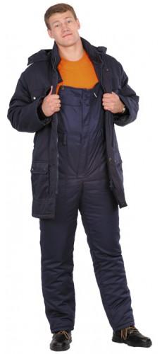 Куртка  1981 руб.