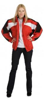 Куртка  2036 руб.