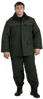 Куртка  1498 руб.