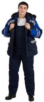 Куртка  2318 руб.